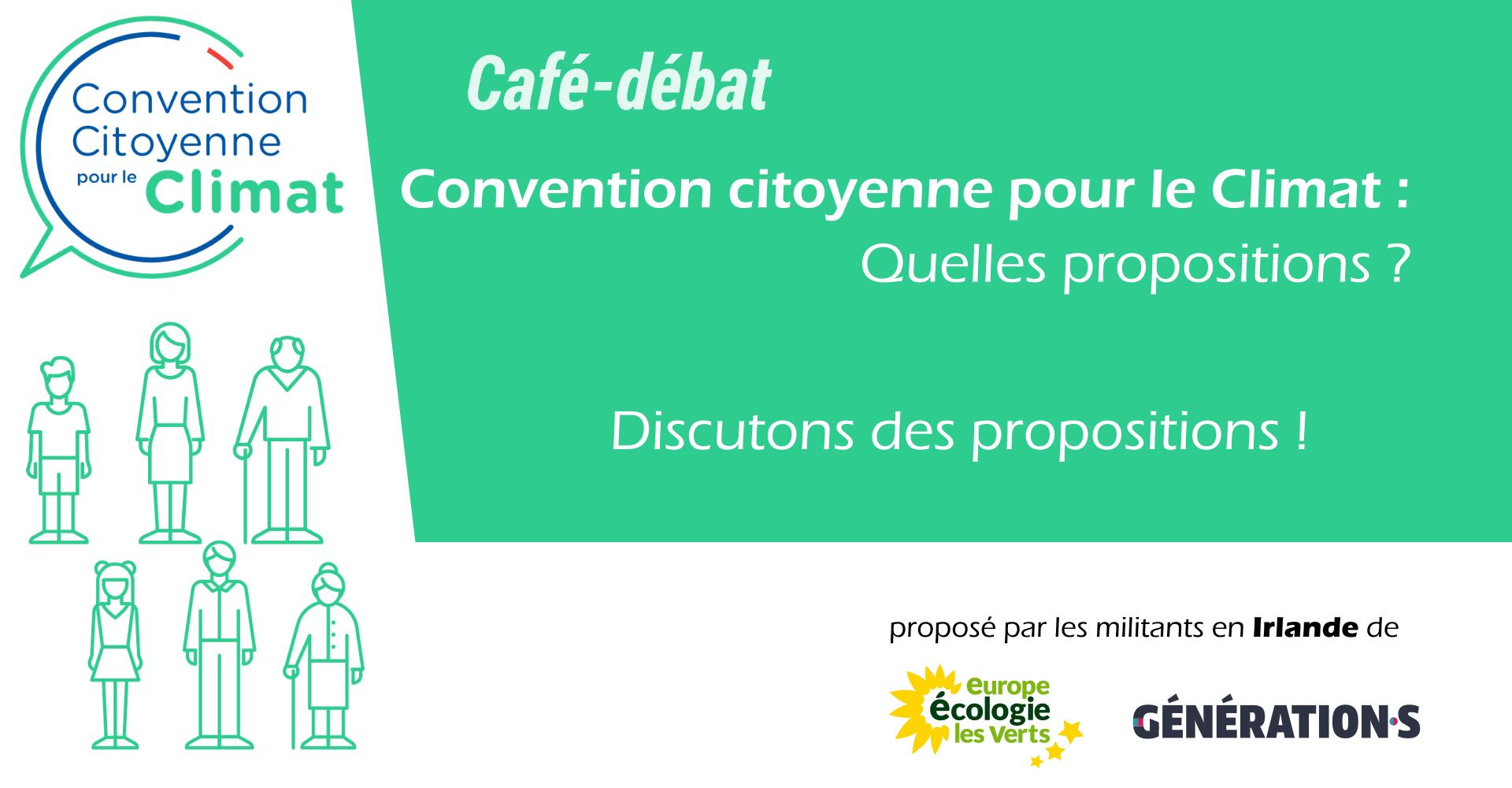 Visuel_cafeDebat_CCC_propositions_logosPartis